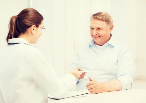 Kidney Stone Treatment Nashville - Urology Associates, P.C.